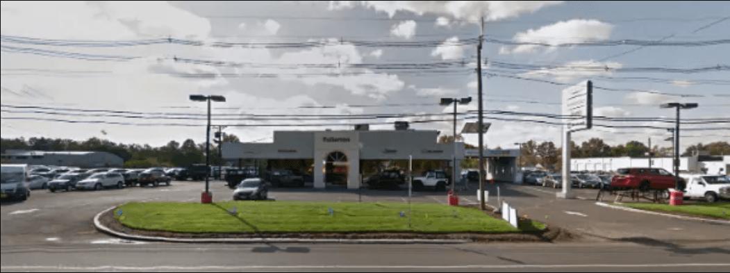 Dodge Dealers In Delaware >> Learn More About Fullerton Cjdr Somerville Dealership Near